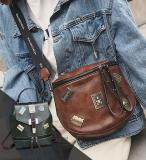 Сумки Moshs и рюкзаки Britannica