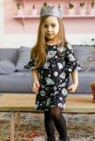 Baby-Boom детские вещи оптом от производ