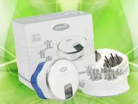 Купить : Электронный прибор с лазером Иш