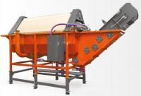 Оборудование для мойки овощей МО-10-5