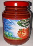 продаем томатную пасту
