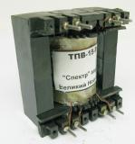 Трансформатор на феррите ТИ-15- , ТПВ-15