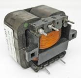 Трансформатор звуковой ТВЗ-214-(9 Вт)