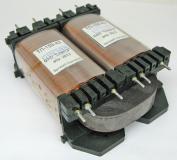 Трансформатор звуковой ТВЗ-159-(30 Вт)