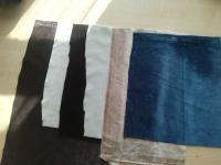 Продаём дёшево ткань: мебельную, обивочн