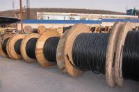 Выкупаем кабель любых сечений на постоян