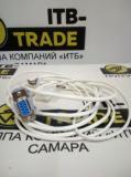 Комплект кабелей для Sankyo ICT 3K5, 3K7