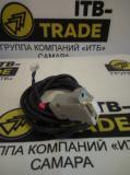 Кабель для ICT L70,P77,P83,P70,P77,U70,U