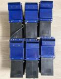 Купюроприемник ICT BS7 c кассетой на 400