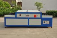 JCRYB-1500C Горячий пресс для стеклопаке