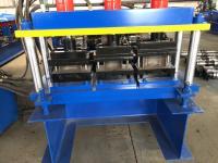 оборудование для производства штакетника