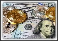 Оказываем (следующие) финансовые бизнес