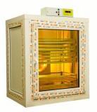 Бытовой инкубатор Титан Premium