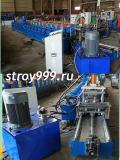 Гибочный автоматический станок для желез