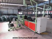 Автомат для производства рабицы