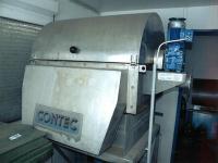Установка для очистки сточных вод EGW100