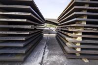 Износостойкая сталь С500