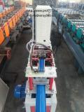 Оборудование для производства евроштакет