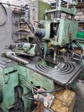 пружинно-навивочный автомат ЗИМ 463