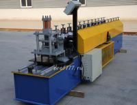 Оборудование для производства подъёмно-с