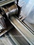 Станок для изготовления подъёмно-складча