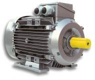 Электродвигатель АИР80,90,100,112,132,16