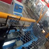 Оборудование для производства сетки раби