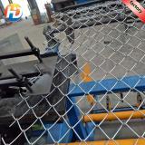 Линия для производства сетки рабицы в Ки