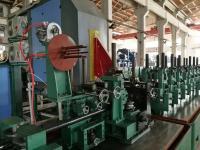 Оборудование для производства высокочаст