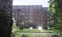 Куплю полдома,дом(ик) в пригороде, Н-ске