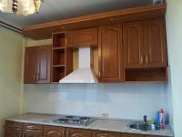 Однокомнатная квартира с отличным ремонт
