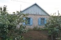 Продам Дом 56 м2, теплый, уютный, недоро
