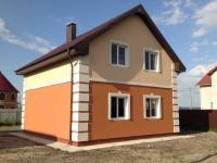 Дом 125м2