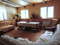 Сдается уютный коттедж в Гуамском ущелье