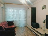 Уютная квартира на проспекте Стачки