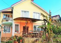 Продажа 2-х домов на одном участке в Соч