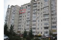 2-к. Квартира 64кв.м в Лоо