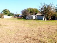 Продам земельный участок около Чёрного м