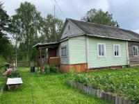 Продаётся дом в деревне Лаврениха,Кольчу