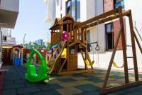 Срочная продажа квартиры в Сочи