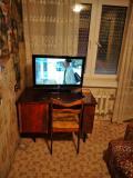 1-комнатная квартира в Кузнечихе-2