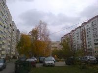 1-комнатная квартира на ул.Республиканск