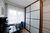 Продаётся 3х комнатная квартира на земле