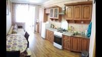 Анапа - сдам квартиру 50 м2 - ул.Промышл