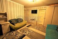 Продам 3-х комнатную квартиру ремонтом!