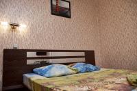 Экономный отдых в гостинице Барнаула для