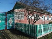 Продам дом, Красноярск, Большемуртинский