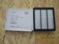фильтр воздушный на HAVAL H2