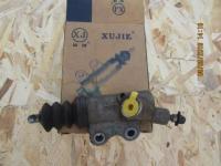 рабочий цилиндр сцепления на HOWER DW H3