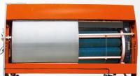 Оборудование для полировки свеклы
